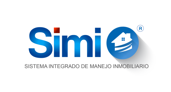 Logotipo SIMI